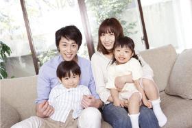 小児歯科でお子様の虫歯治療やフッ素も安心